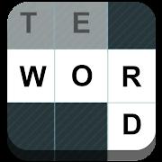 FREE App Word Flood PRO