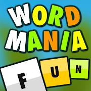 FREE App Word Mania PRO