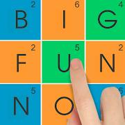 FREE App Word Search Fun - PRO