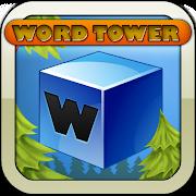 FREE App Word Tower PRO