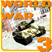 FREE App World War 3 - Global Conflict (Tower Defence)