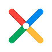 FREE App X Launcher