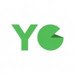 FREE App YoPuppet: AR Hand Puppet Show