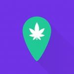 FREE App Yobuddy