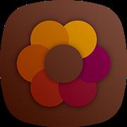 FREE App Yomira- Icon Pack