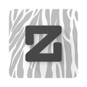 FREE App Zebra Zooper