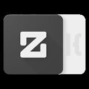 FREE App Zed KWGT