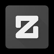 FREE App Zed Zooper