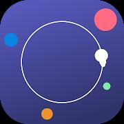 FREE App Zero - Unlimited infinite challenge