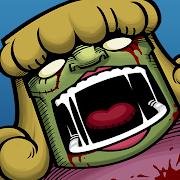 FREE App Zombie Age 3 Premium: Rules of Survival