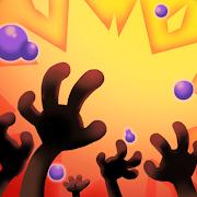 FREE App Zombie Defence Premium : Tap Game