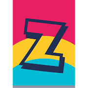 FREE App Zummer - Icon Pack