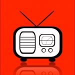 FREE App air radio tune