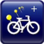 FREE App bikeTrailPro