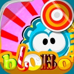 FREE App bloBo