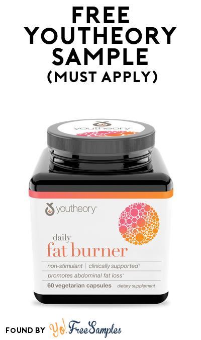 FREE Youtheory Collagen Powder At BzzAgent (Must Apply)