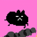 FREE App cat&line