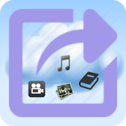 FREE App eXport-it UPnP Client/Server