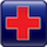 FREE App famMedLt