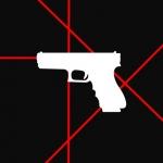FREE App iDryfire Laser Target System