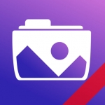 FREE App iPicBox - Safe Photo Vault