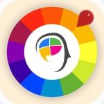 FREE App iWheel Decision Maker Decide
