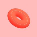 FREE App micro by THIX
