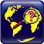 FREE App whereQuiz