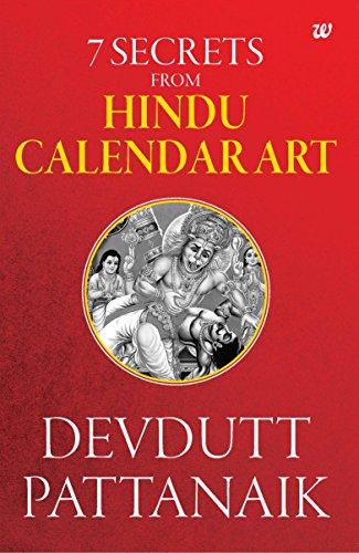 Hindu Calendar Art : Top amazon kindle deals today yo free samples