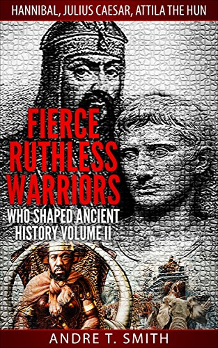 attila the hun essays Attila the hun attila the hun had a very complex life since the moment he was born attila was probably from an asiatic tribe that the chinese called huing-nu.
