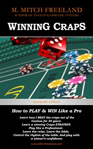 casino craps online book of ran