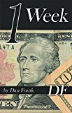 1 Week (Kindle Edition)