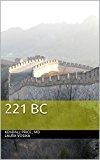 221 BC (The Narmer Wars) (Kindle Edition)