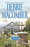 311 Pelican Court (A Cedar Cove Novel) (Kindle Edition)