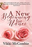A New Beginning for Nanci (Kindle Edition)