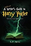 A Writer's Guide to Harry Potter (Kindle Edition)