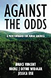 Against the Odds: A Path Forward for Rural America