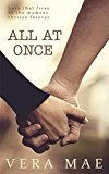 All At Once (Kindle Edition)
