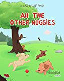 All the Other Nuggies (Kindle Edition)