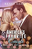 America's Favorite Couple (A reality TV romance Book 1) (Kindle Edition)