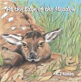 At the Edge of the Meadow (At the Edge Series Book 1) (Kindle Edition)
