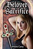Beloved Sacrifice (Kindle Edition)
