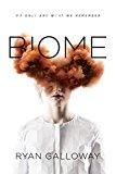 Biome (Kindle Edition)