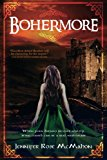Bohermore (The Pirate Queen) (Volume 1)