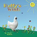Buffy's Wish (The Farmers Wife Series Book 3) (Kindle Edition)