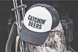 CATCHIN' DEERS Trucker Hat