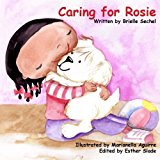 Caring for Rosie