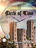 Circle of Time (Kindle Edition)