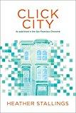 Click City