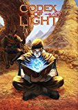 Codex of Light (Kindle Edition)